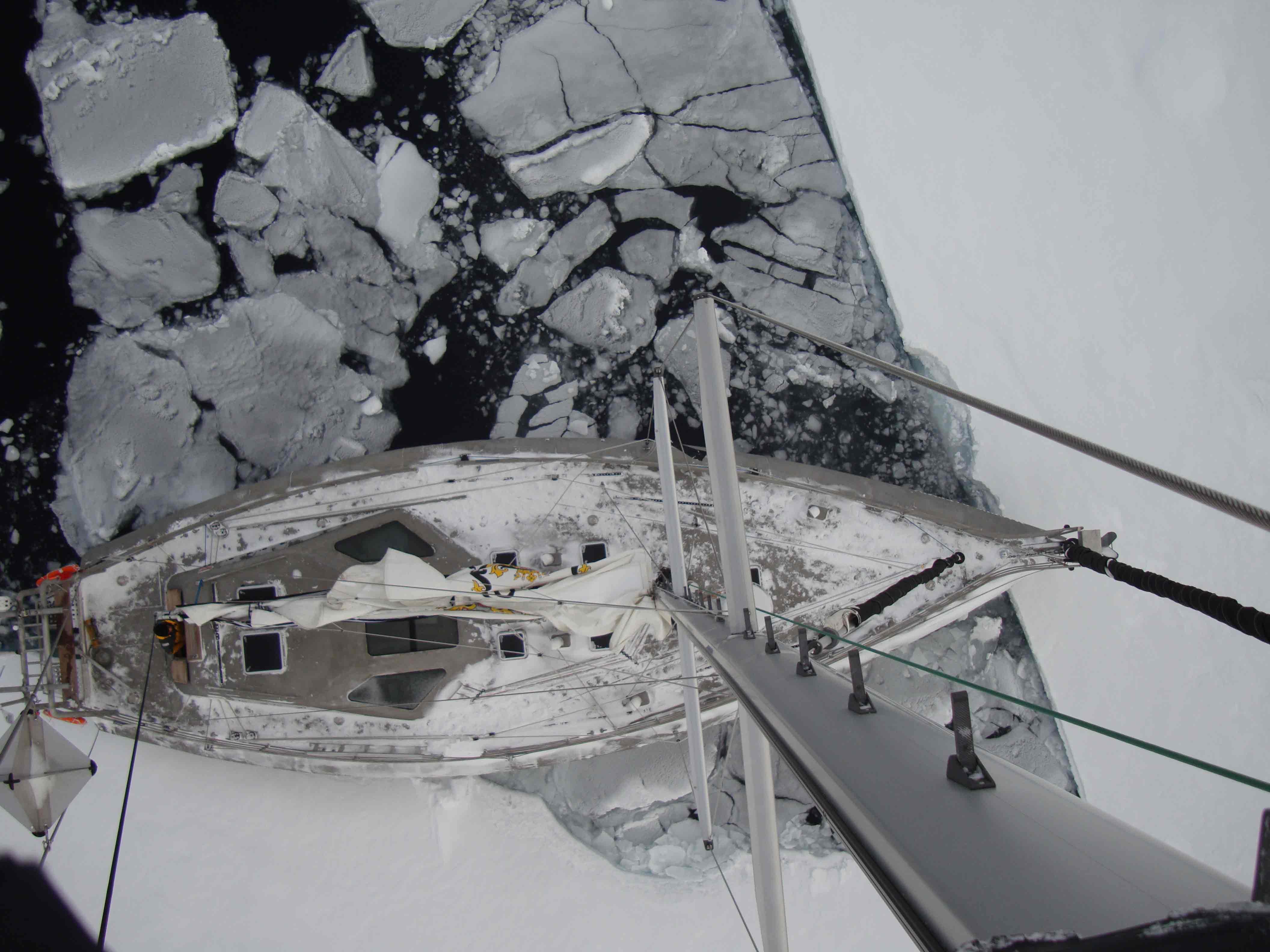 [Imagen: Magnus_in_the_Arctic_1.jpg]